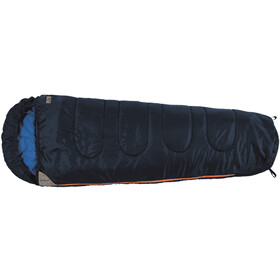 Easy Camp Cosmos Sac de couchage Adolescents, blue